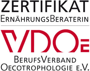 dieses Bild zeigt das Logo des VDOe-Zertifikats